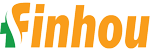 finhou.com